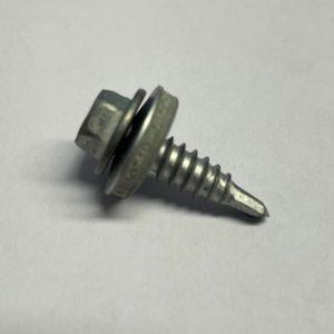 27mm Stitcher Screws & Washers