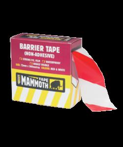 Everbuild Barrier Tape