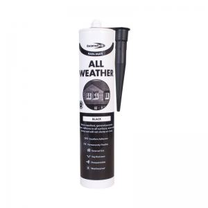 Rain-Mate All Weather Sealant