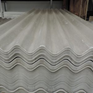Profile 6 Fibre Cement Sheets