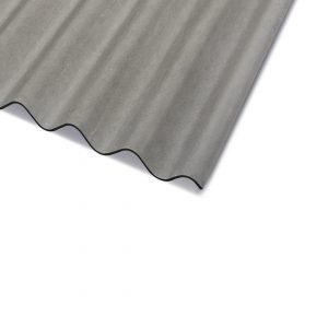 Cembrit Profile 6 Fibre Cement Sheets