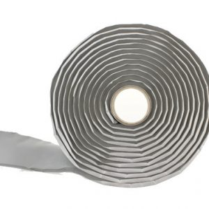 50mm x 6mm Butyl Mastic Strip