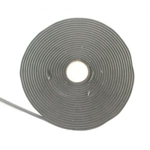 6x5 Butyl Strip