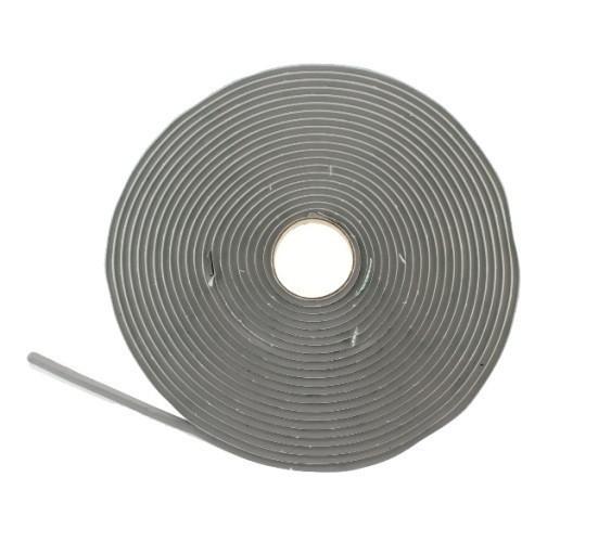 6x5 Butyl Strip