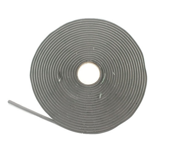 9X3 Butyl Strip