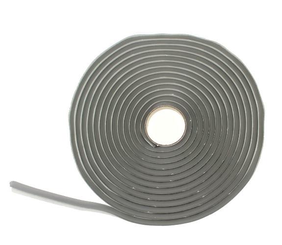 6mm Diameter Bead Butyl Mastic