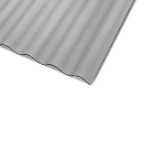Cembrit B5 Fibre Cement Sheets