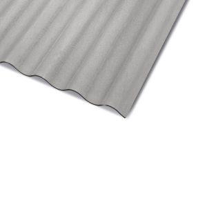 Cembrit B5 Fibre Cement Sheets