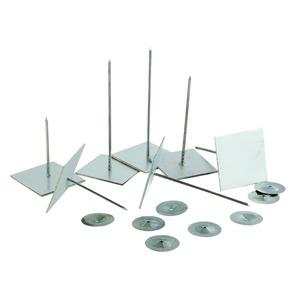 Insulation Hangers