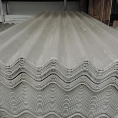 Fibre Cement Products